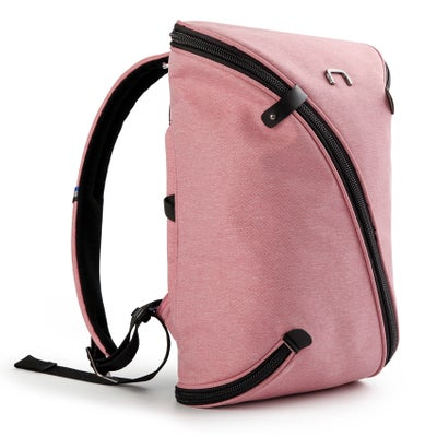 niid(ニード) |  UNO 20L PINK( UNO 20リットル ピンク)バックパック リュック